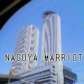 MLM Software MLM Japan Nagoya Marriott Hotel