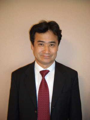 Mr. Shibayama MLM Software Japan