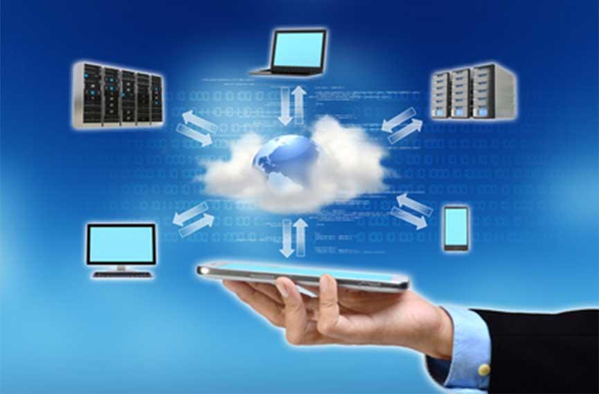 Ins Mlm Software Comprehensive Mlm Software Platform